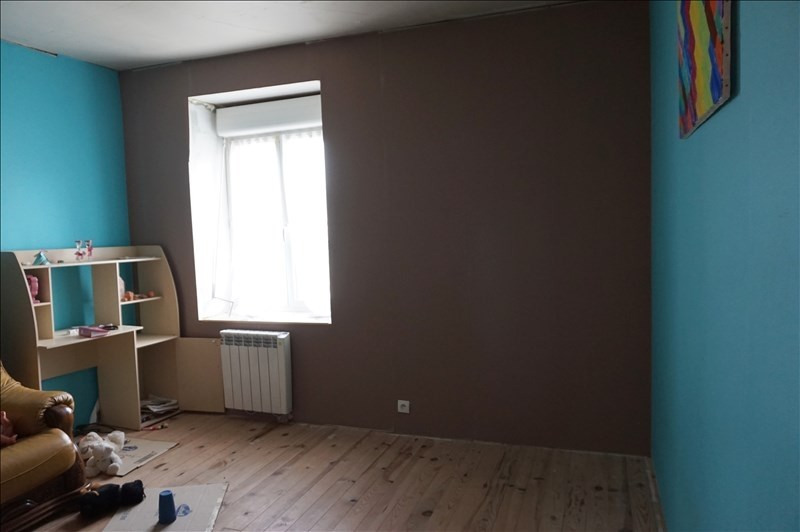 Vente maison / villa Mer 99000€ - Photo 3