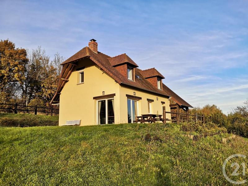 Vendita casa St pierre azif 358500€ - Fotografia 13