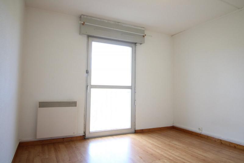 Vente appartement Creys mepieu 95000€ - Photo 4