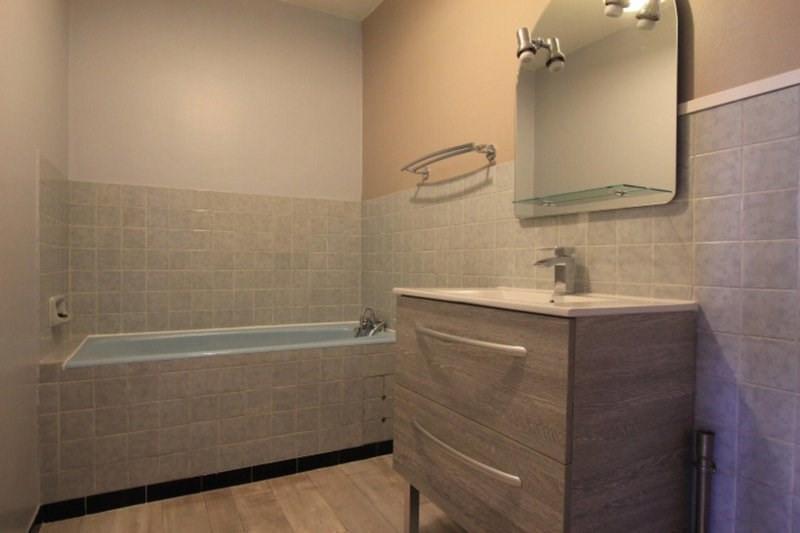 Vente appartement Châlons-en-champagne 61200€ - Photo 4