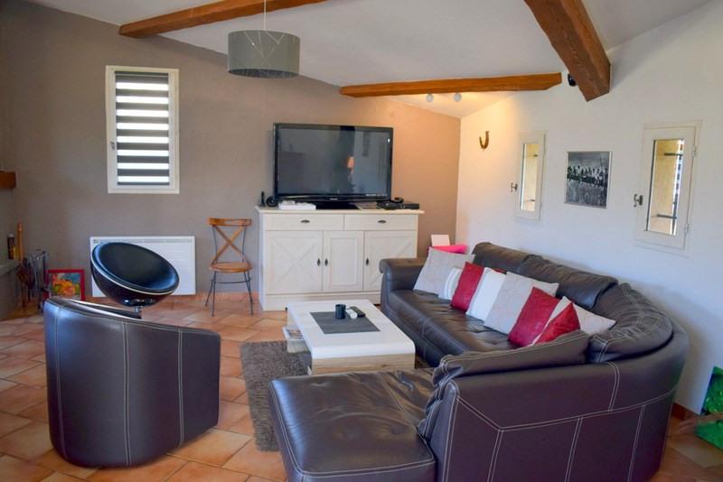 Revenda casa Seillans 483000€ - Fotografia 11