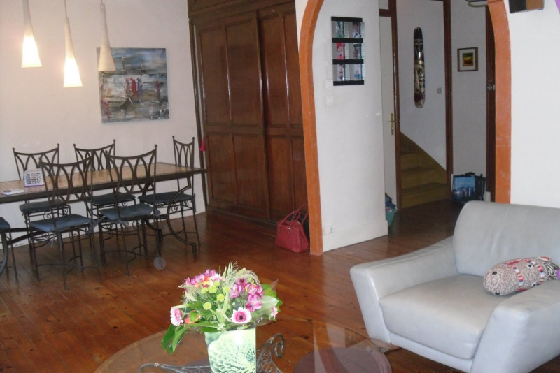 Sale house / villa Le pont de beauvoisin 179 001€ - Picture 3