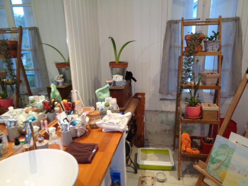 Vente maison / villa La baule escoublac 298200€ - Photo 5