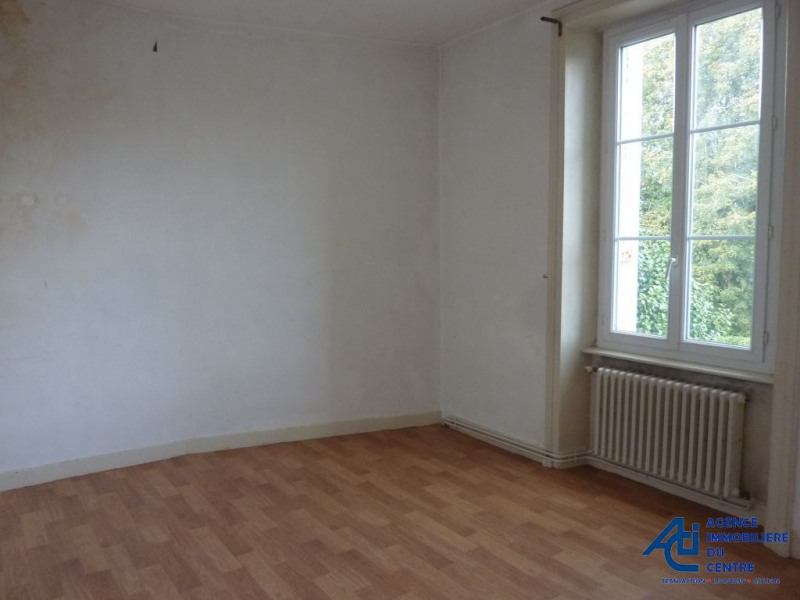 Sale house / villa Pontivy 210000€ - Picture 12