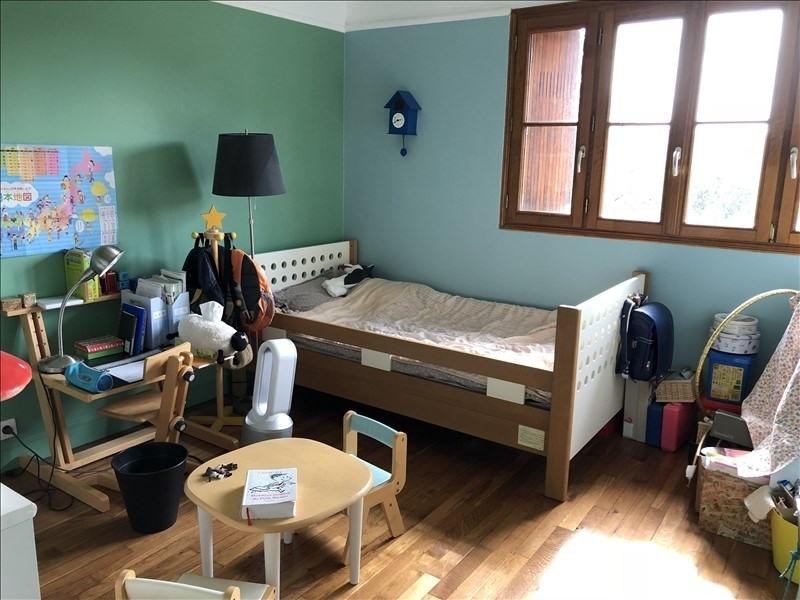 Sale apartment St germain en laye 625000€ - Picture 9