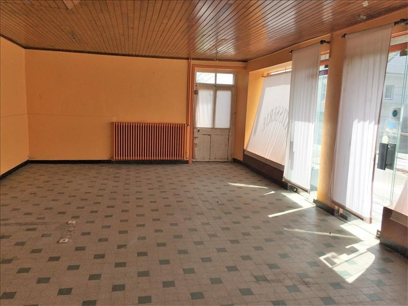 Sale house / villa Redene 83 950€ - Picture 2