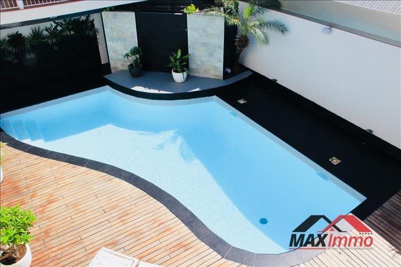 Vente de prestige maison / villa St denis 995000€ - Photo 3