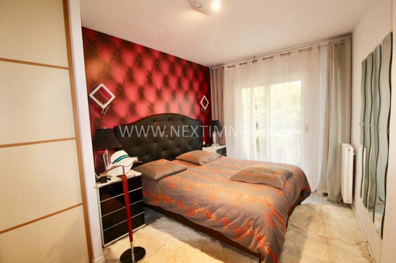 Revenda apartamento Menton 230000€ - Fotografia 5