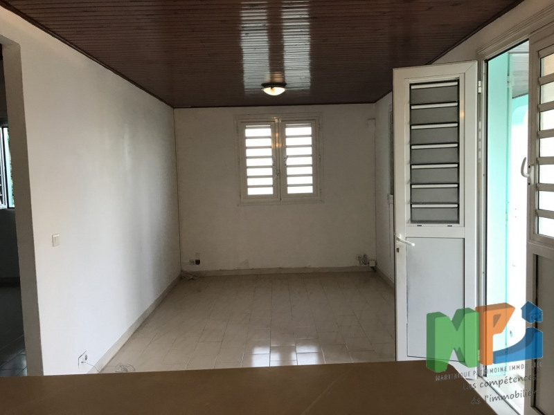 Sale house / villa Le diamant 256800€ - Picture 5