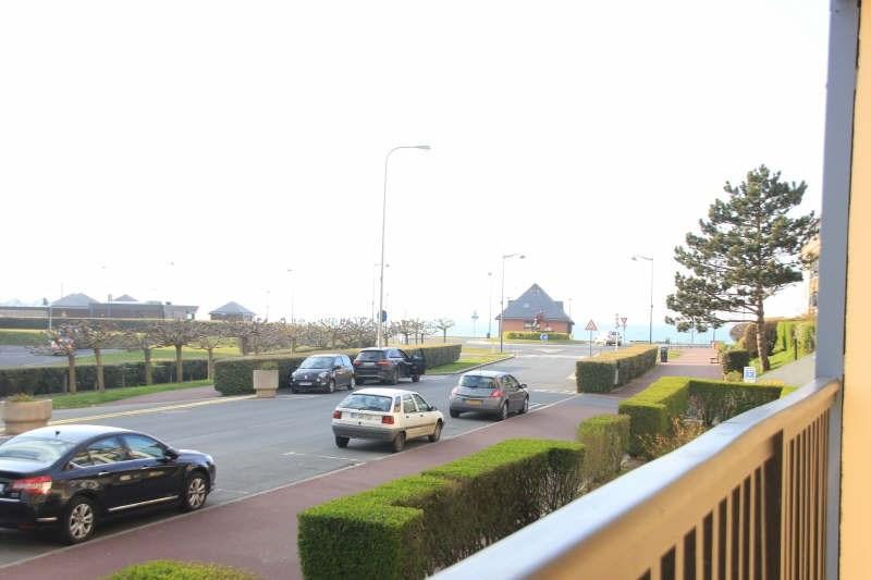 Vente appartement Villers sur mer 79900€ - Photo 4