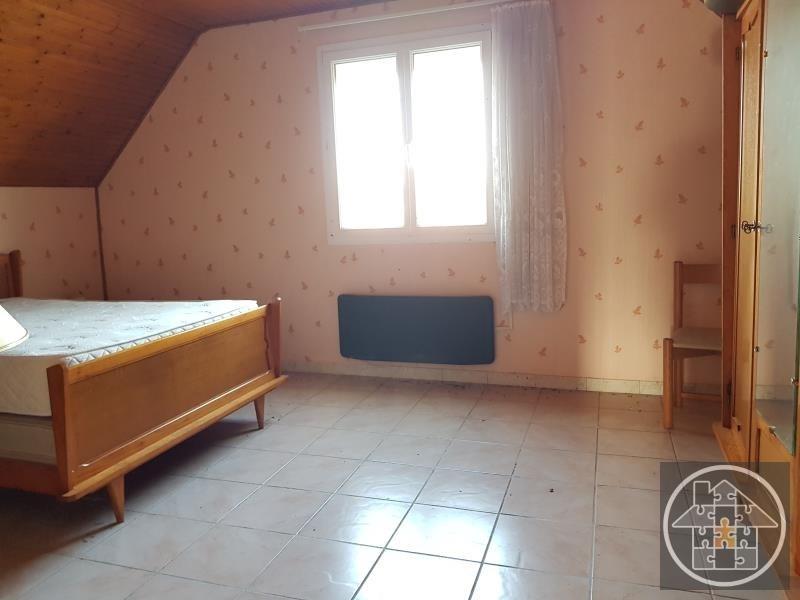 Sale house / villa Coudun 209000€ - Picture 5
