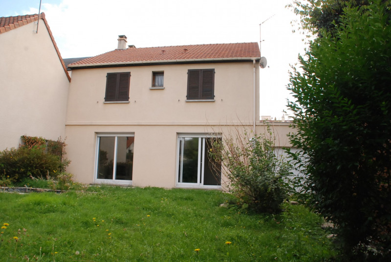 Vente maison / villa Bondy 380 000€ - Photo 2