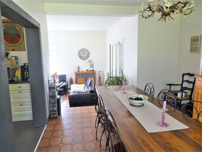Sale house / villa Limoges 269600€ - Picture 5