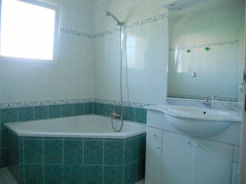 Vente maison / villa Royan 337280€ - Photo 4