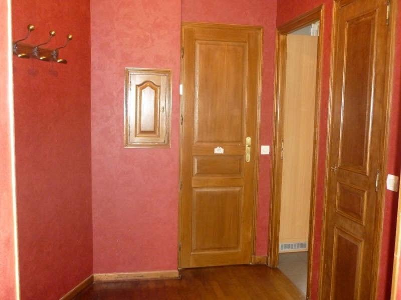Rental apartment Caen 585€ CC - Picture 6