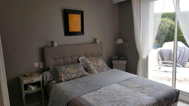 Vente maison / villa Olonne sur mer 370000€ - Photo 7
