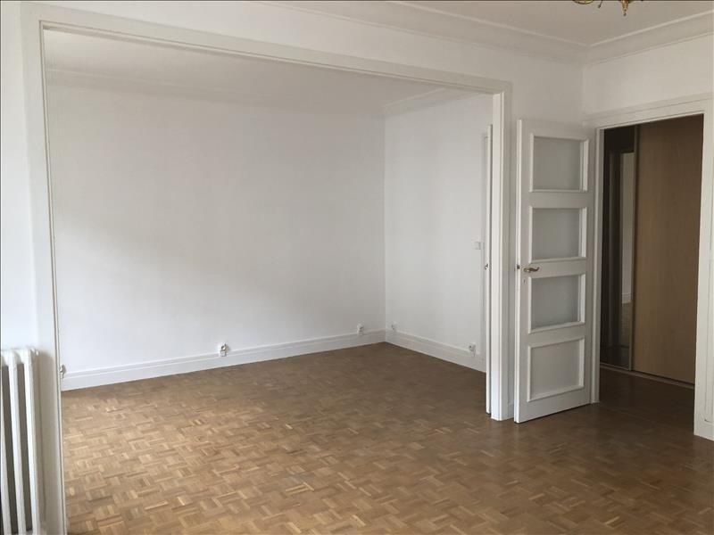 Sale apartment Orleans 169300€ - Picture 4