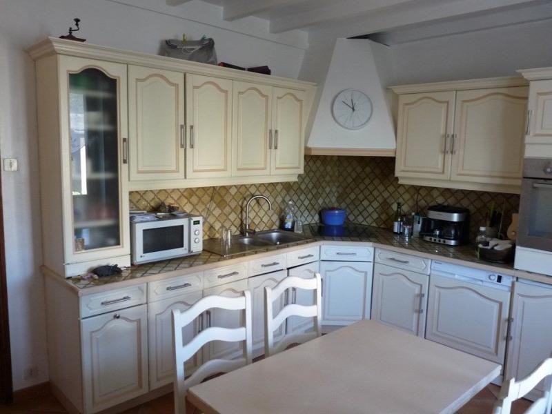 Sale house / villa Roche-la-moliere 175000€ - Picture 3