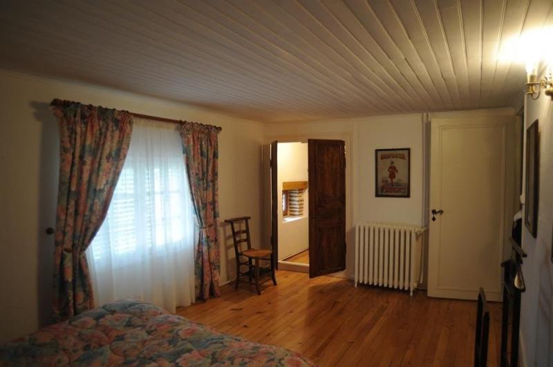Vente de prestige maison / villa Agen 780000€ - Photo 9