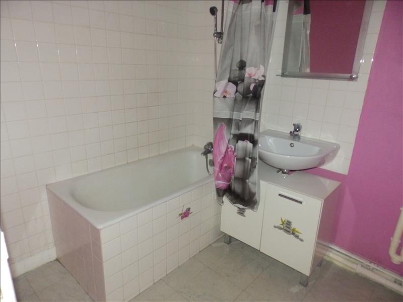 Alquiler  apartamento Moulins 445€ CC - Fotografía 6