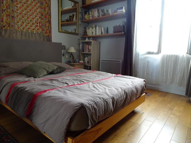 Vendita appartamento Paris 9ème 512000€ - Fotografia 4