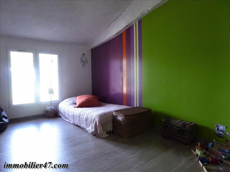 Vente maison / villa Le temple sur lot 229900€ - Photo 15