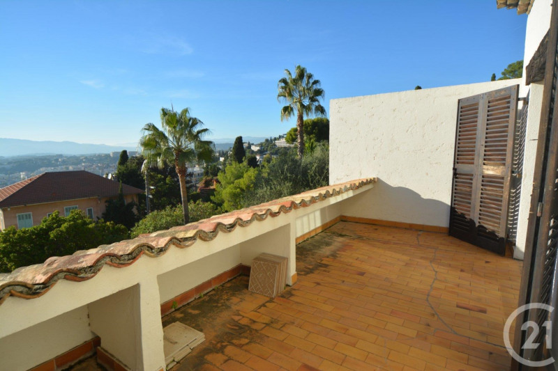 Deluxe sale house / villa Antibes 695000€ - Picture 8