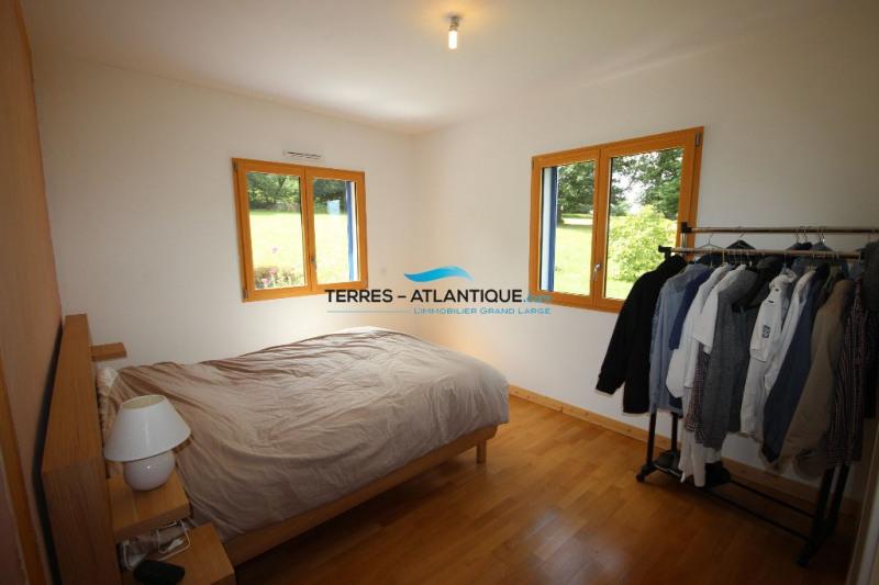 Vente maison / villa Bannalec 325000€ - Photo 6