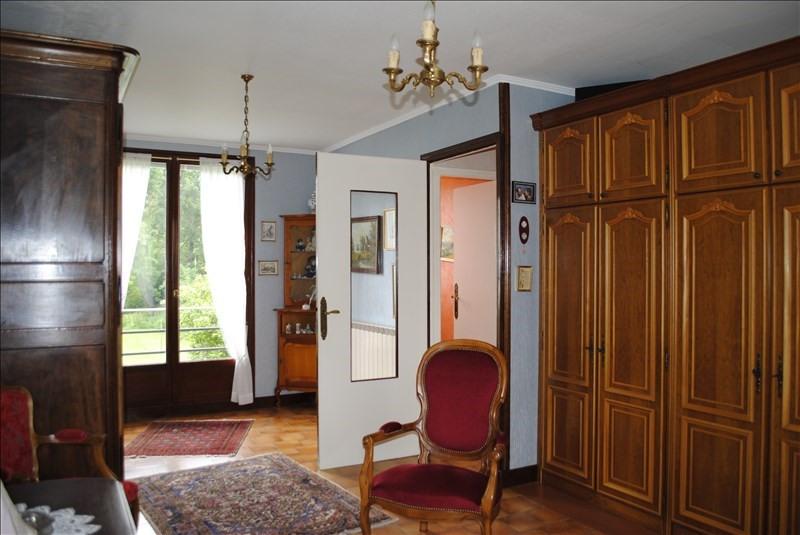 Vente maison / villa Charny 92000€ - Photo 4