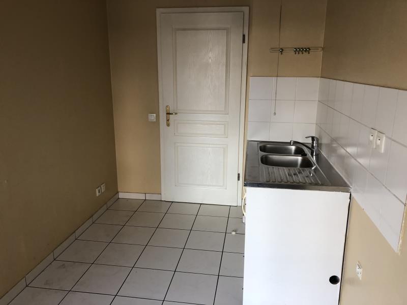 Vente appartement Strasbourg 114450€ - Photo 6