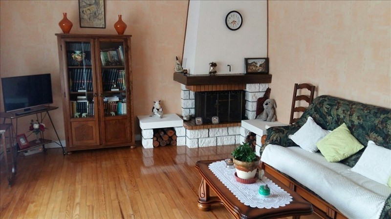 Vente maison / villa Pau 199 000€ - Photo 3