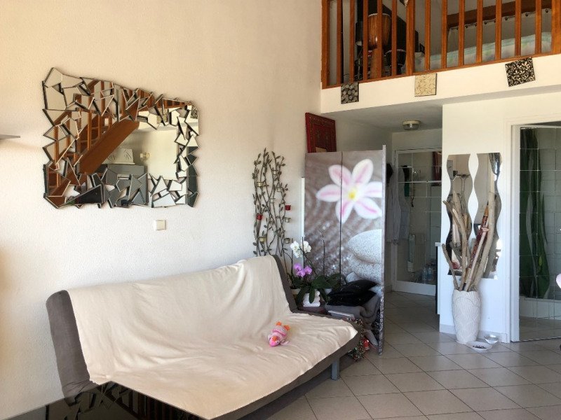 Sale apartment Carnon plage 228 000€ - Picture 4