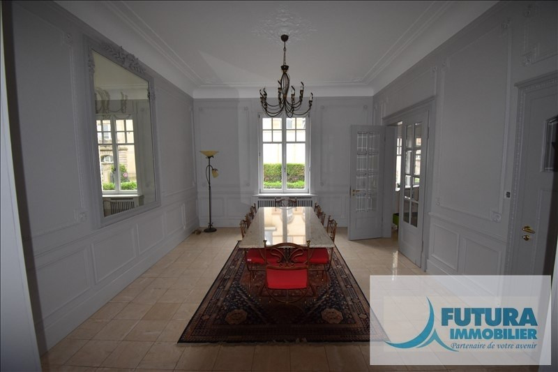 Deluxe sale house / villa Metz 1300000€ - Picture 4