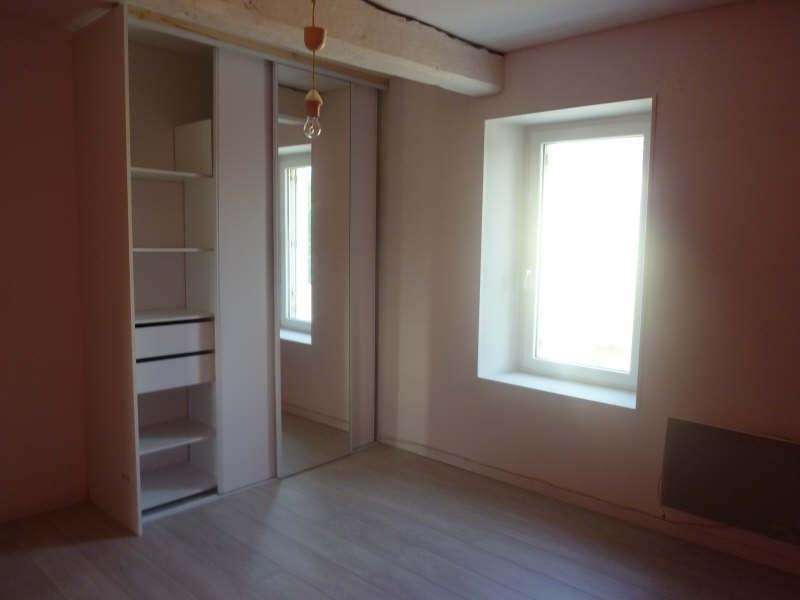 Sale house / villa St sylvain 99000€ - Picture 5