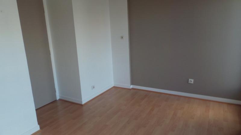 Location appartement Saint maur des fosses 1490€ CC - Photo 8