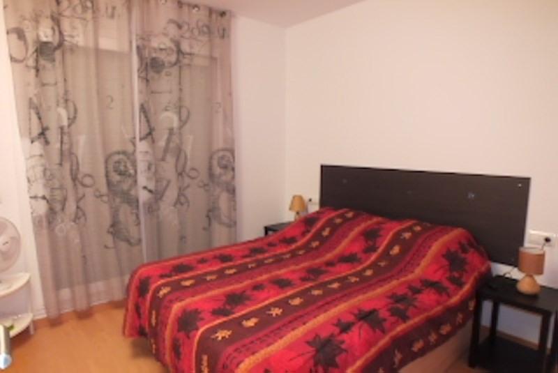 Location vacances appartement Roses santa-margarita 448€ - Photo 14