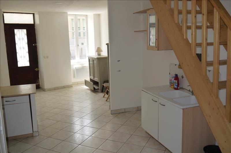 Sale house / villa Chonas l amballan 179000€ - Picture 4