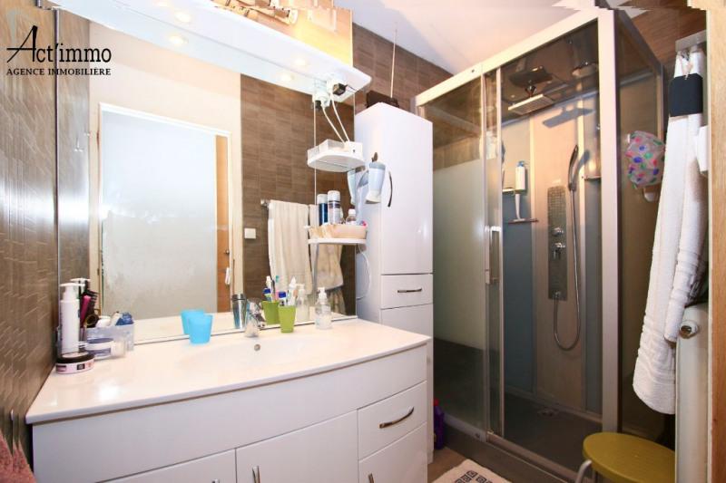 Vente appartement Seyssinet pariset 178500€ - Photo 6