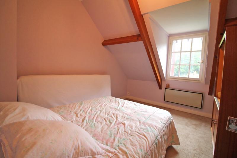 Vente maison / villa La chartre sur le loir 234800€ - Photo 8
