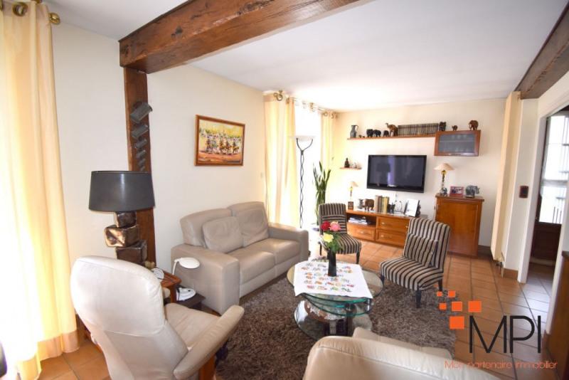 Maison Mordelles 6 pièce(s) 120 m2