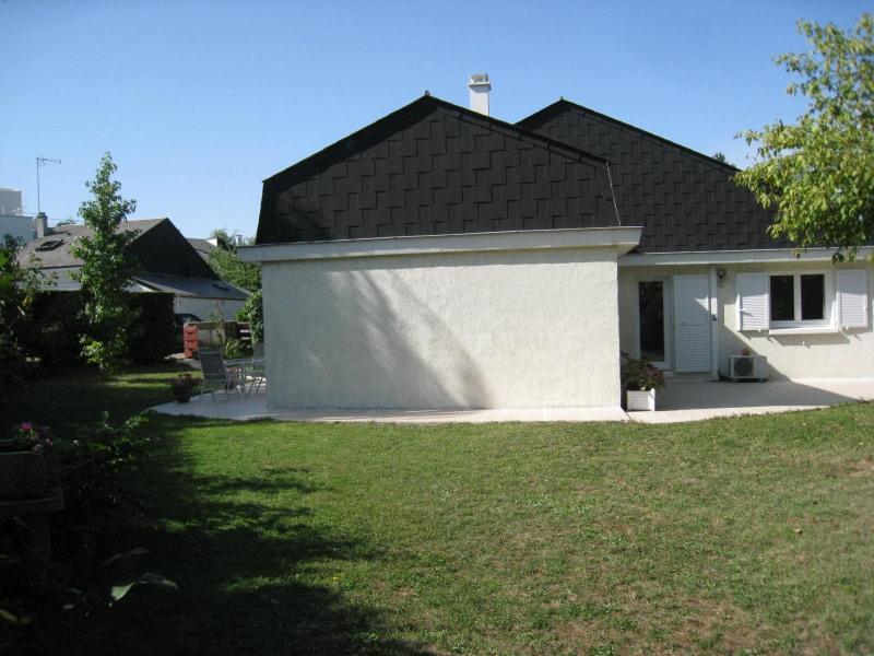 Vente maison / villa Bry sur marne 598000€ - Photo 7