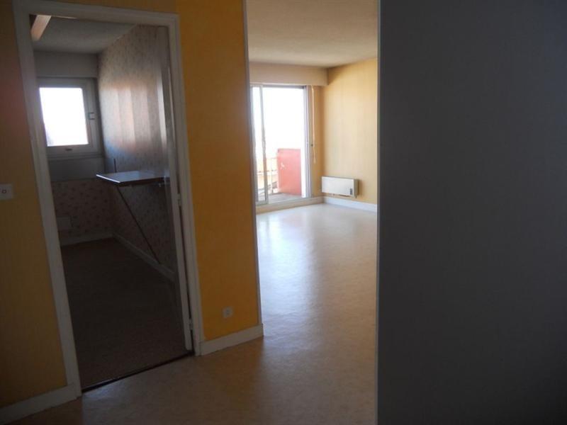 Vente appartement Royan 162180€ - Photo 2