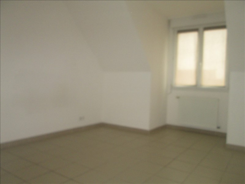 Location maison / villa Lestrem 785€ CC - Photo 5