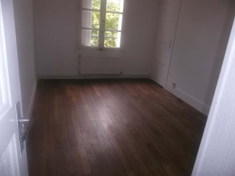 Location appartement Caen 840€ CC - Photo 5