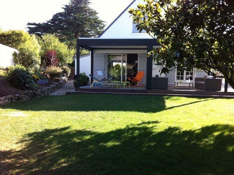 Vente de prestige maison / villa La baule 903000€ - Photo 1