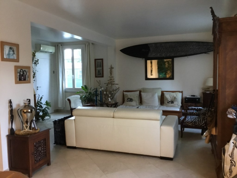 Venta  casa Seignosse 530000€ - Fotografía 3
