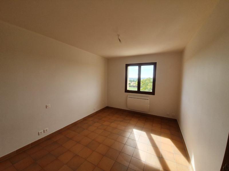 Location appartement Aix en provence 1800€ CC - Photo 4