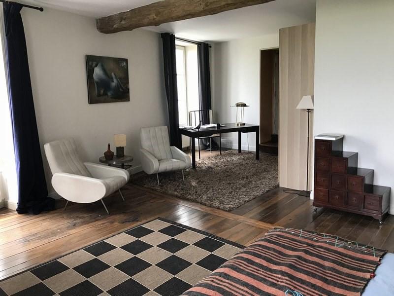 Verkauf von luxusobjekt haus Orgeval 1190000€ - Fotografie 5