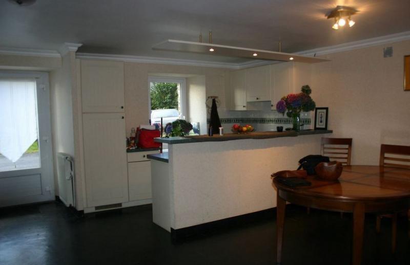 Sale house / villa Le haut corlay 158000€ - Picture 8