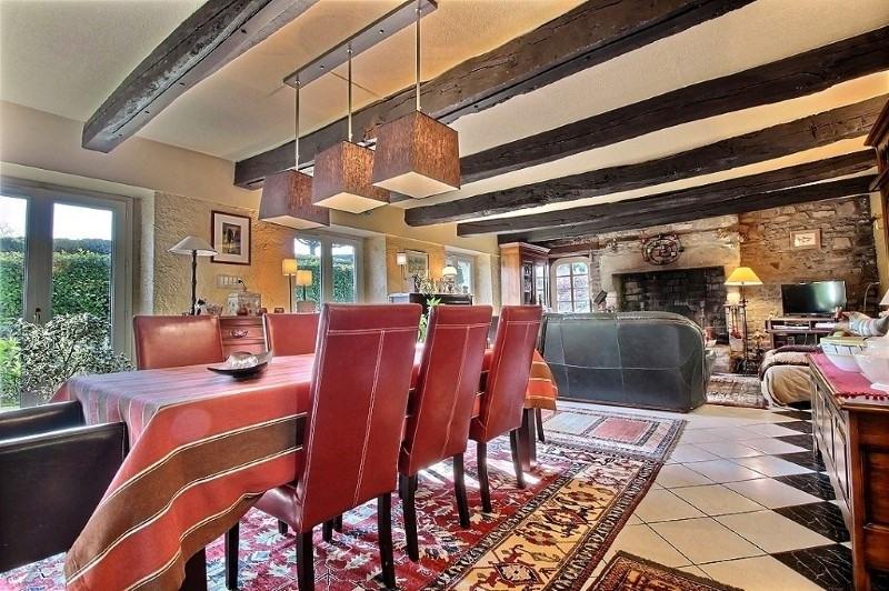 Venta  casa Lorient 414500€ - Fotografía 4